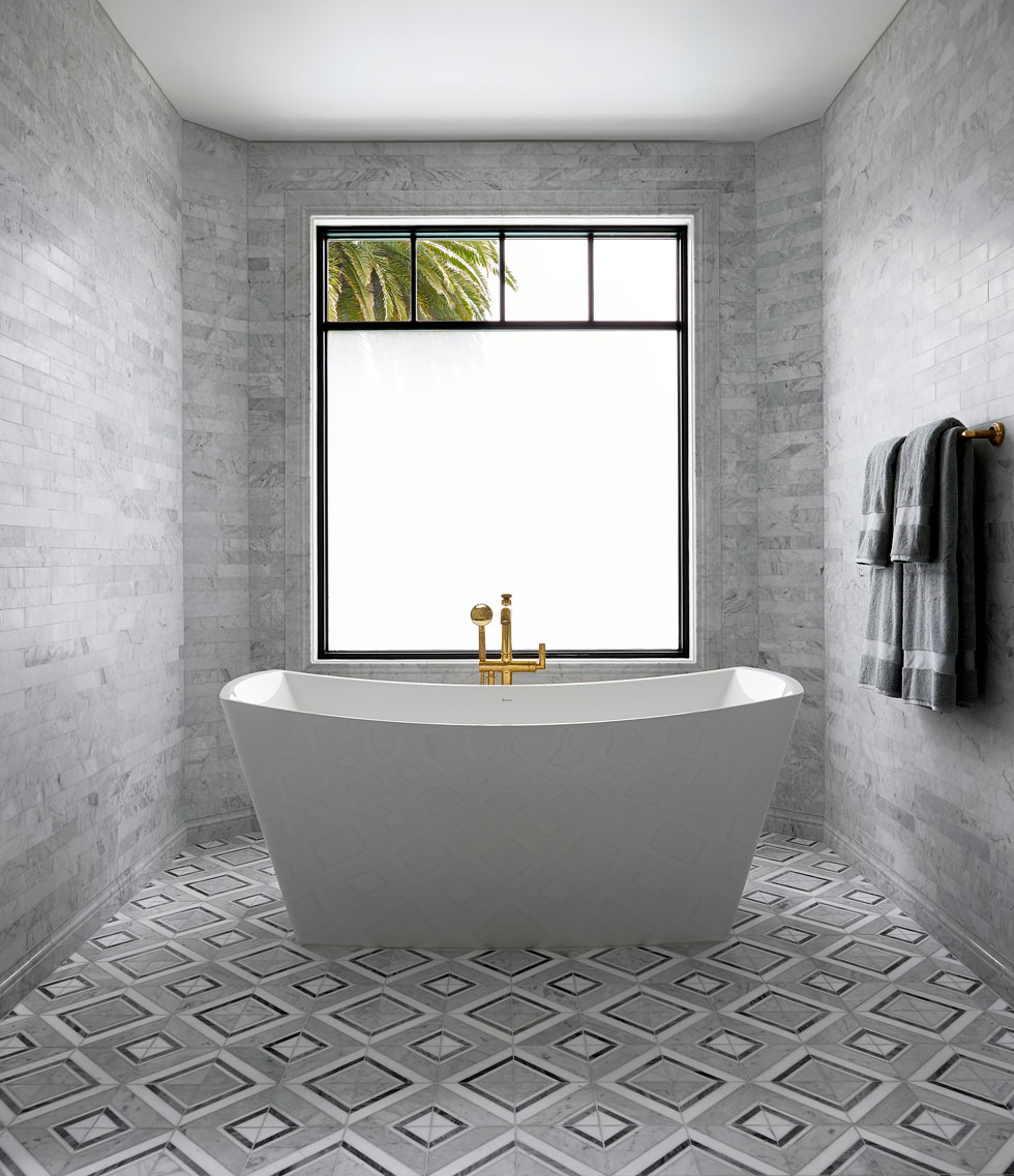 Alexandra_Joy_Interiors_Saltair_Master_Bath