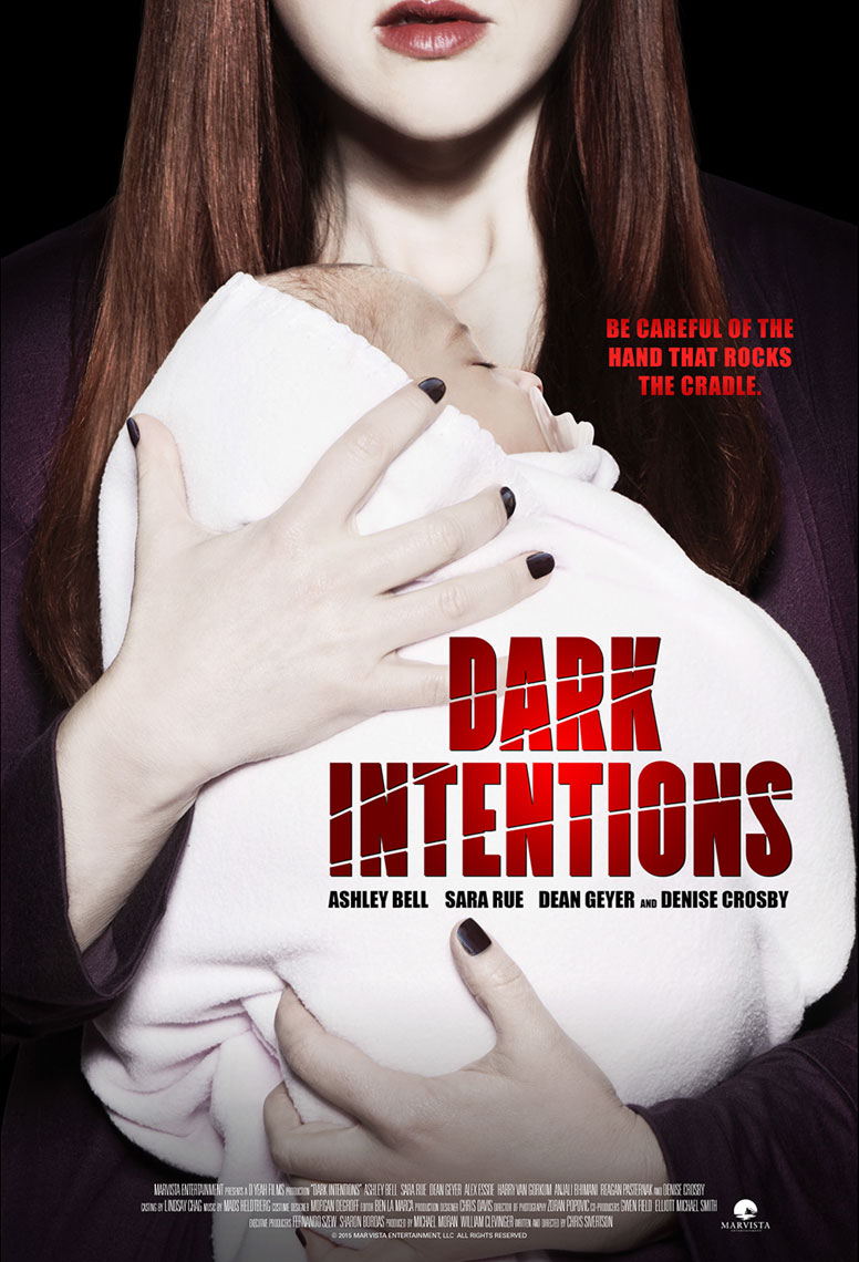 Dark-Intentions