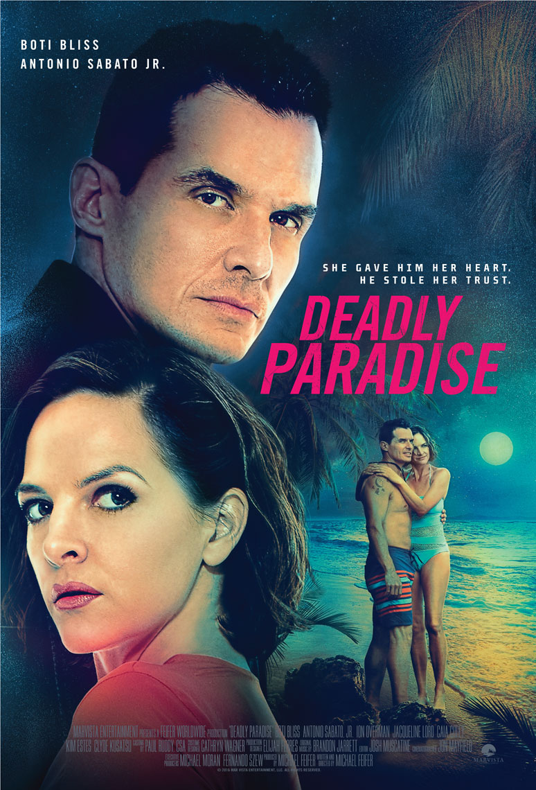 Deadly-Paradise_Poster_Port