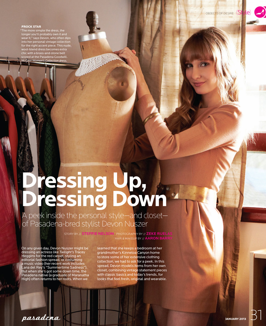 Dressing_Up_Dressing_Down_Pasadena_Mag_C