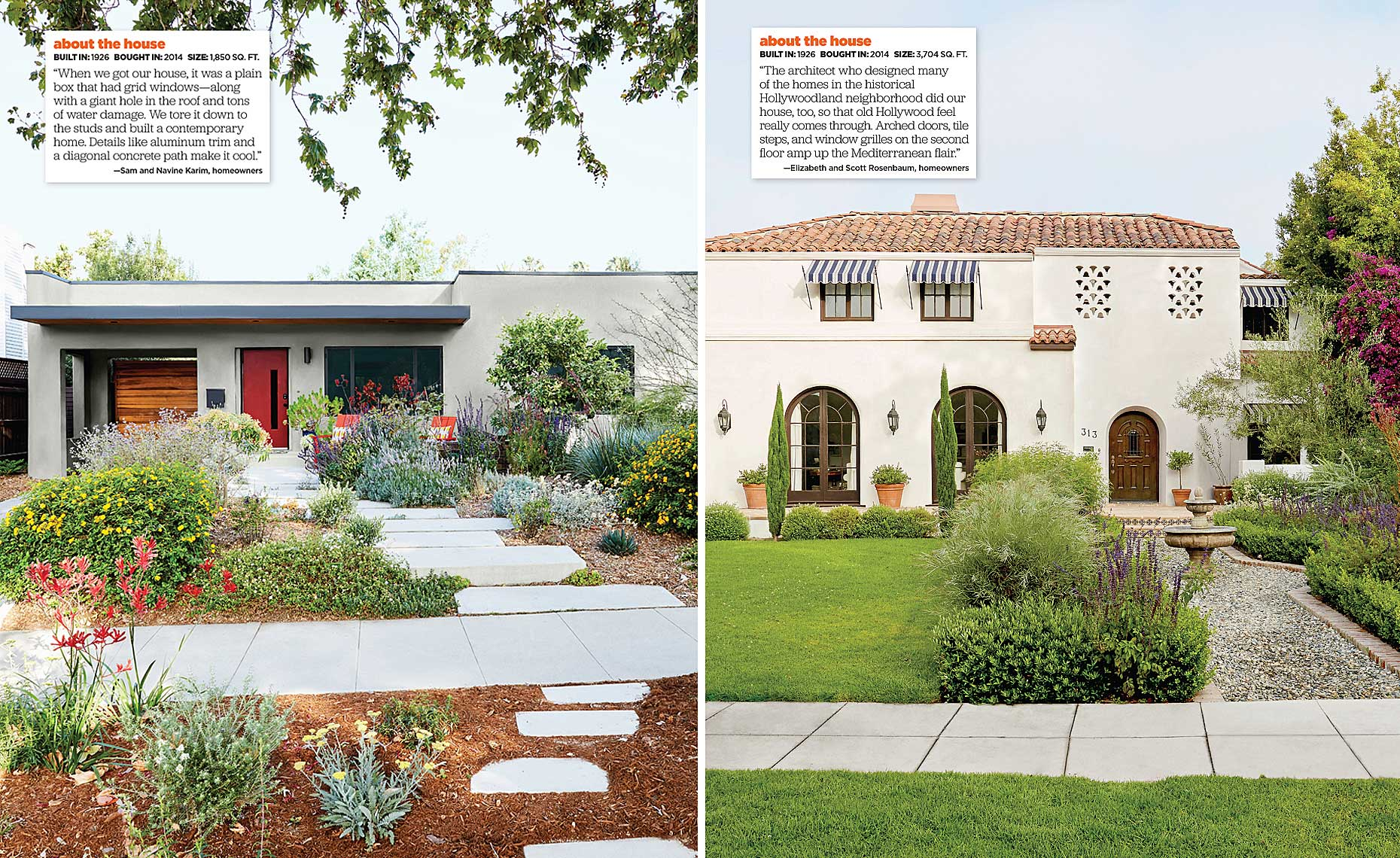 HGTV_Magazine_Curb-Appeal_2_3