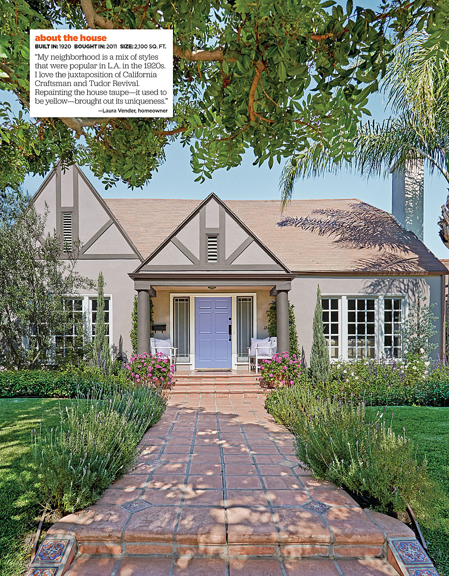 HGTV_Magazine_Curb_Appeal_4