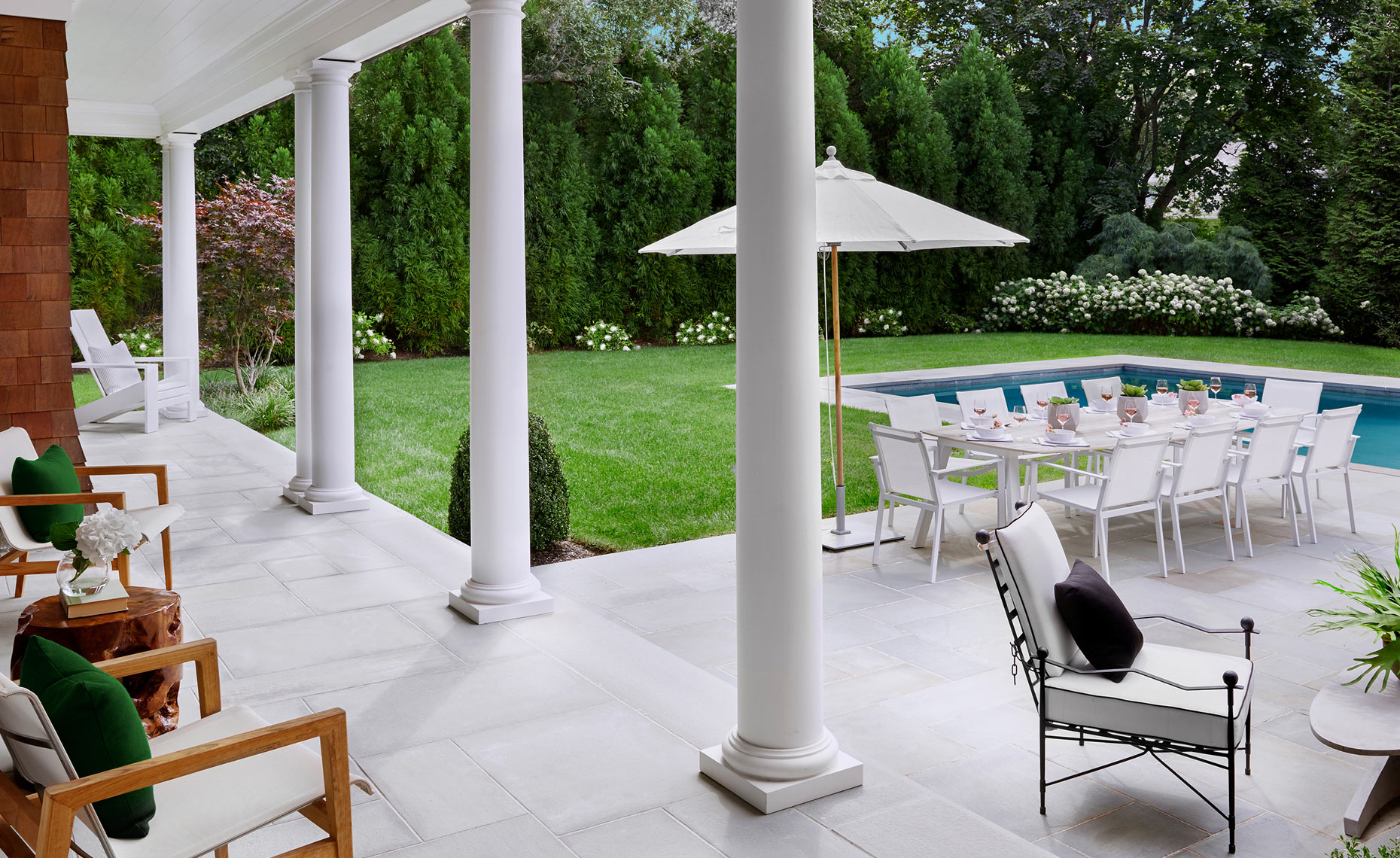 Hamptons_Pool_Julie_Anne_Burch