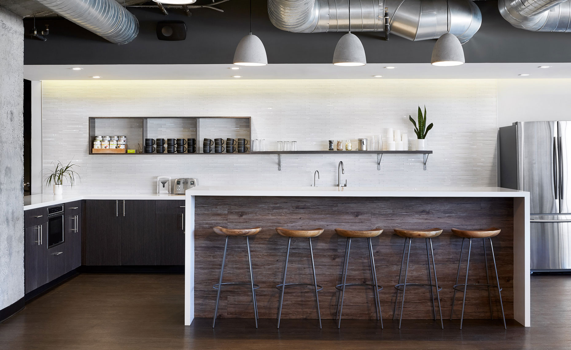 Ignited_Spaces_Hollywood-Kitchen