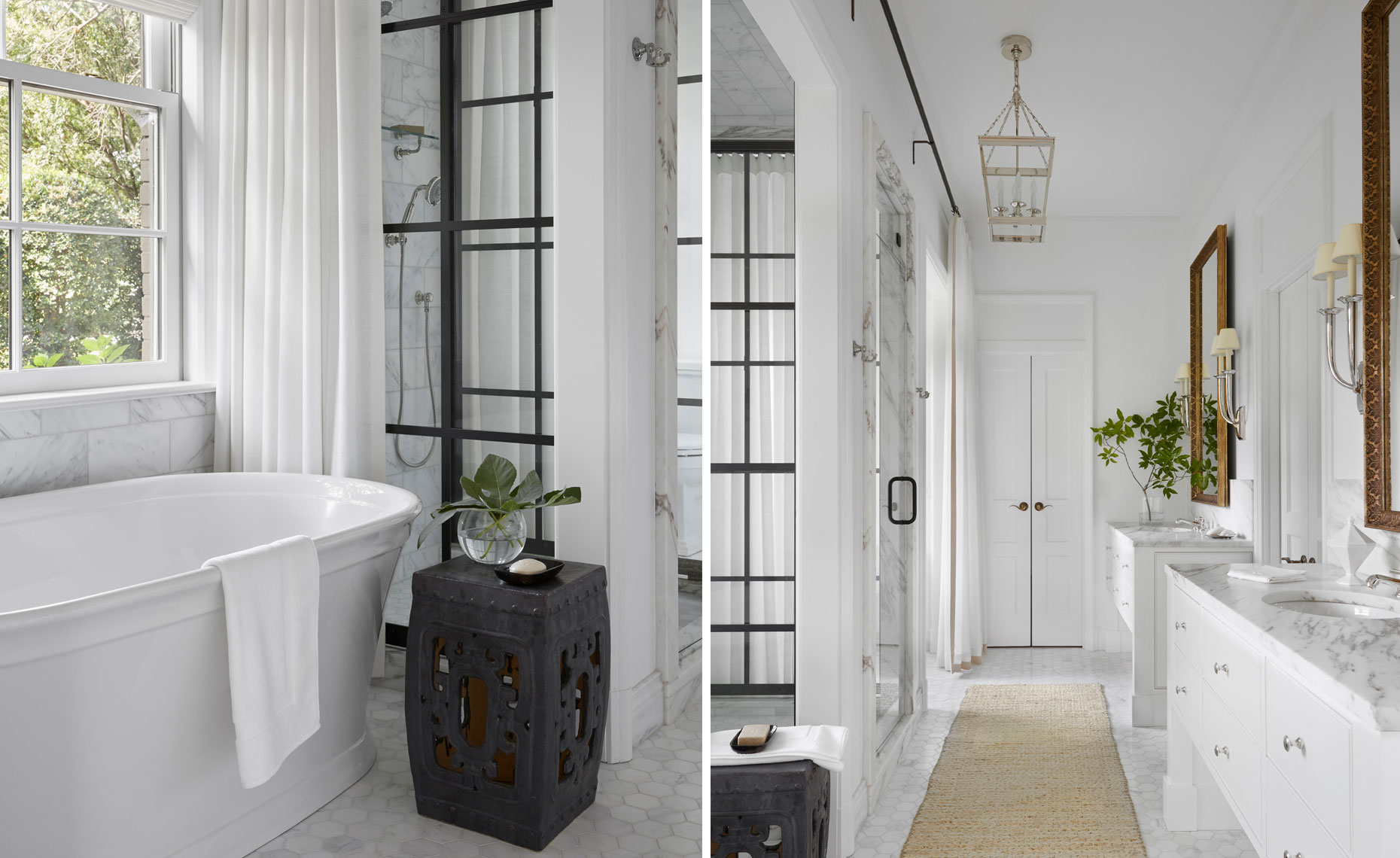 Jason_Arnold_Interiors_Belle_Meade_Ensuite