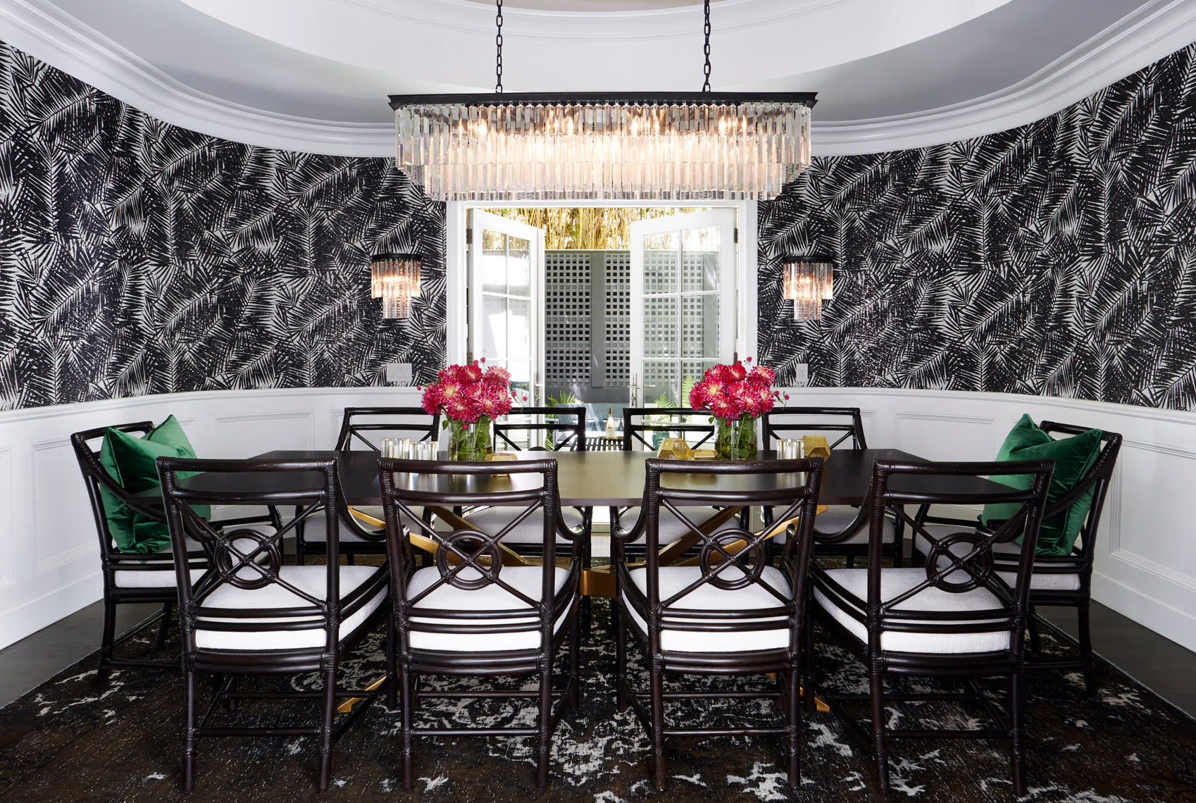 Kathryn_Cahill_SM_Dining_Room_006