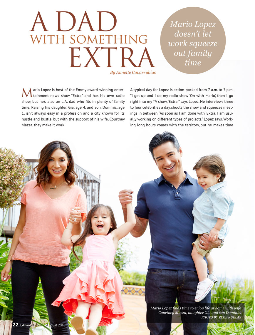 L.A.-Parent_Mario-Lopez-2