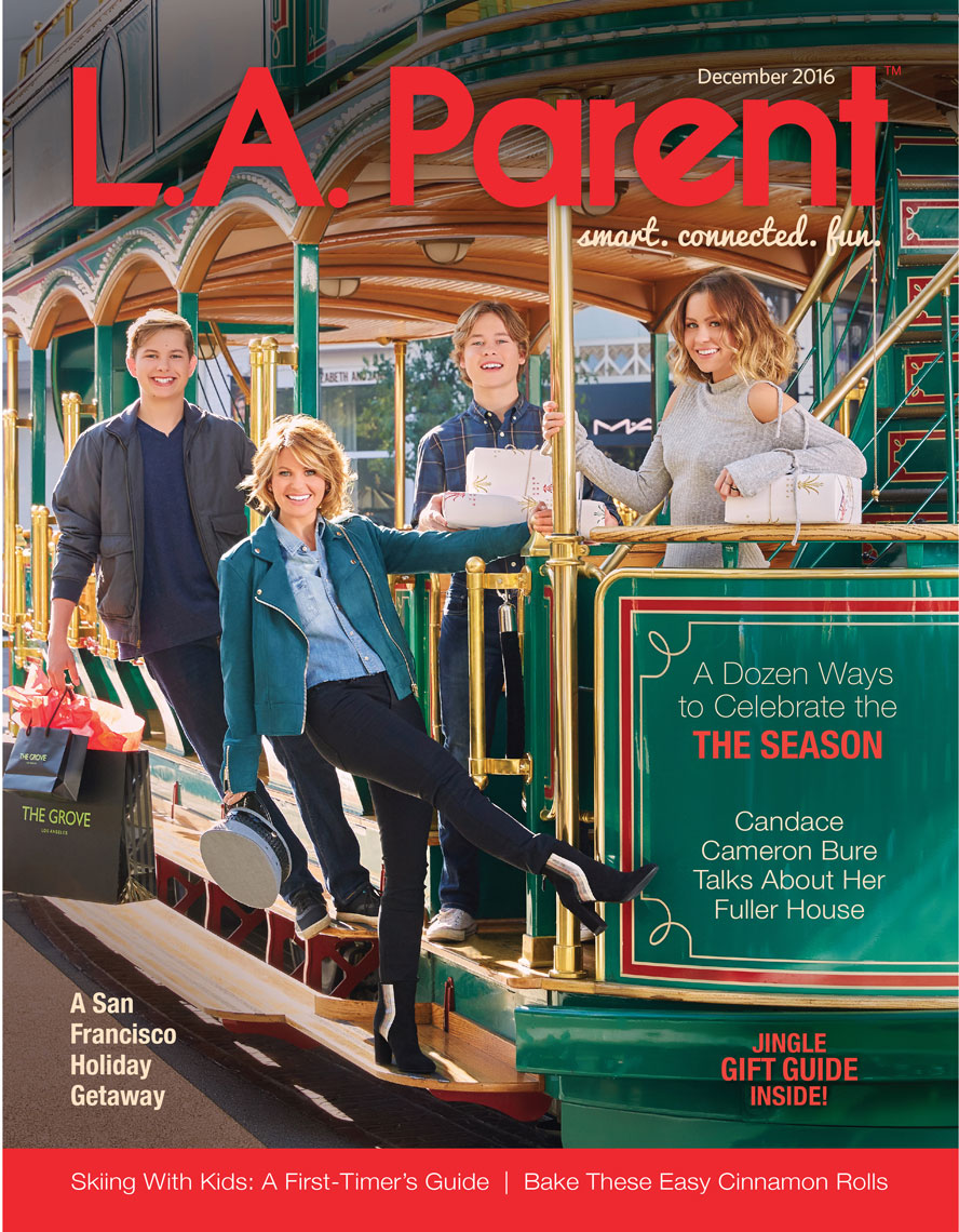LA_Parent_Mag_Dec_Cover