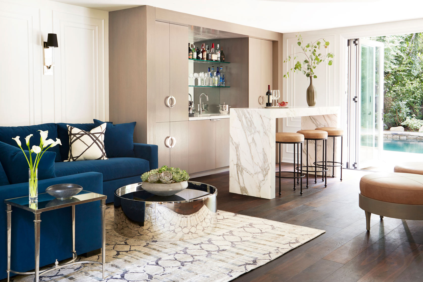 Lori_Gilder_Encino_Bar_Project