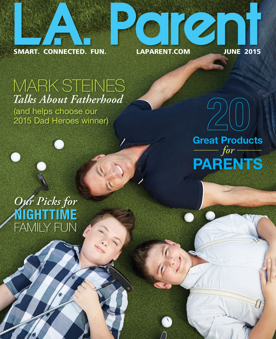 Mark_Steines_Cover
