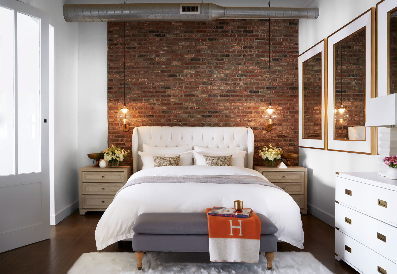 Olivia_Culpo_Bedroom_Homepolish