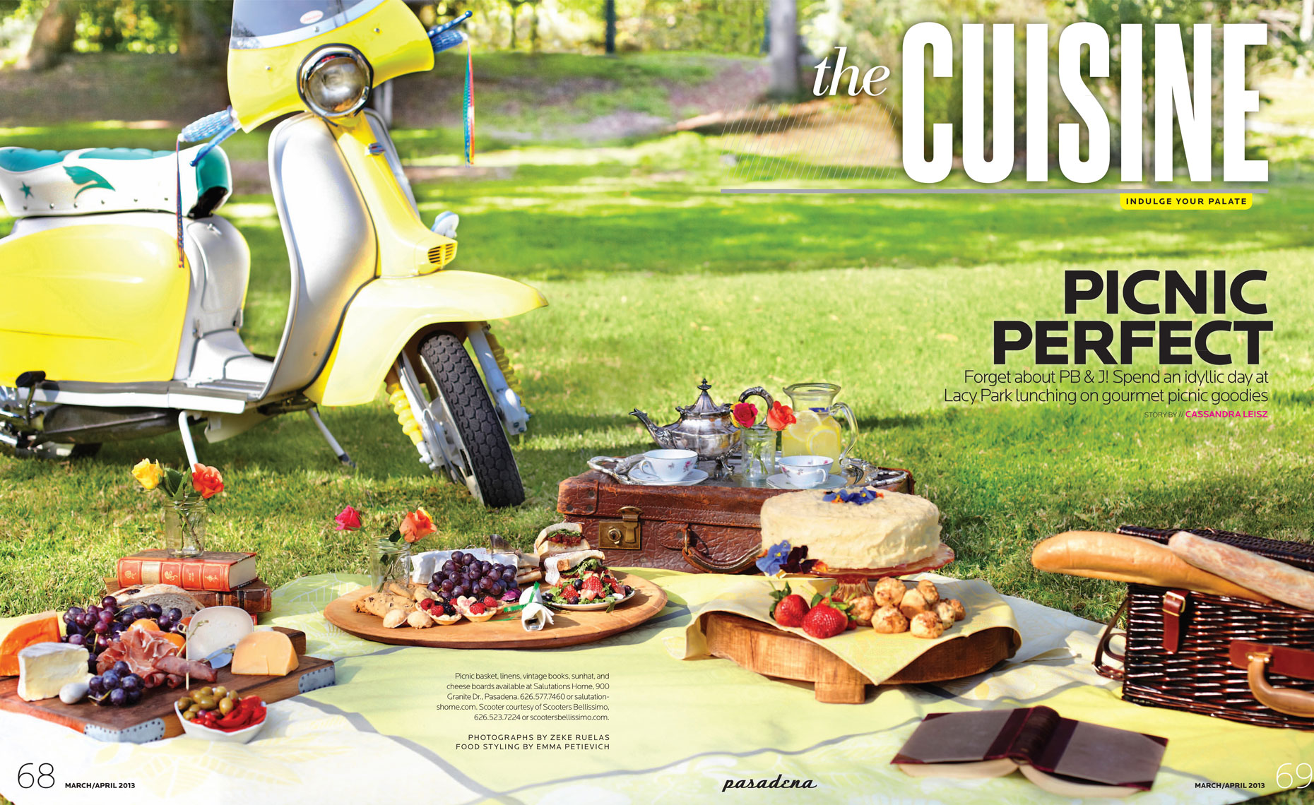 Picnic_Perfect_Pasadena_Magazine_1