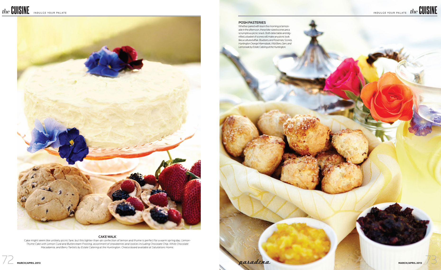 Picnic_Perfect_Pasadena_Magazine_2