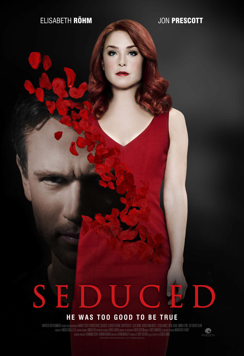 Seduced_Final.eps