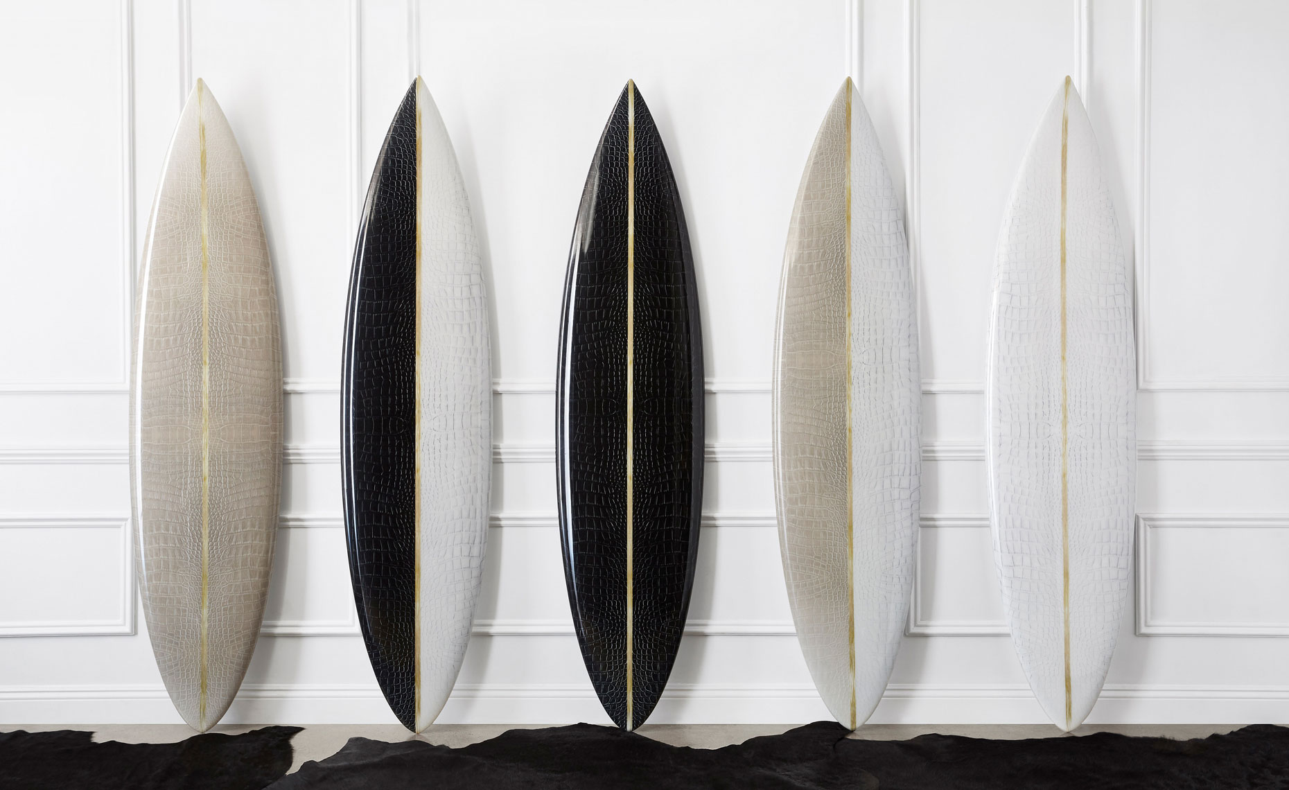 Skin_Surf_Collection_Jeff_Trotter_Designs