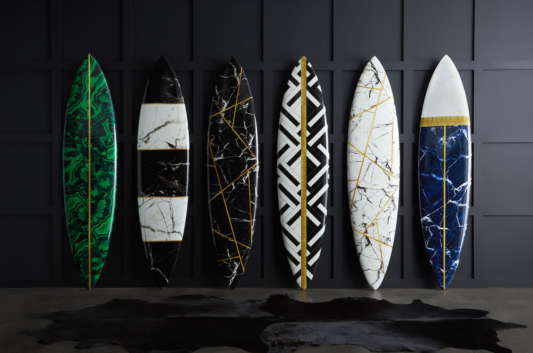 Stone_Surf_Collection