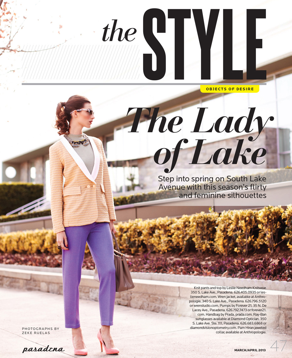 The_Lady_of_Lake_Pasadena_Magazine_1